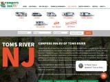 scottmotorcoach.com