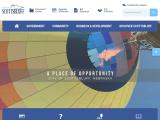 scottsbluff.org