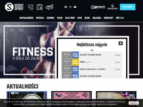 scout-fitness.pl