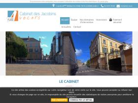 scpjacobins-avocats.fr