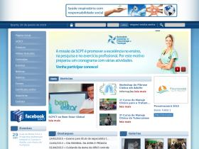 scpt.org.br