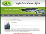 scr-airguns.co.uk