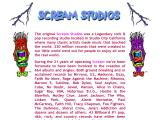 screamstudios.com