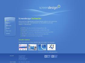 screendesignr.de