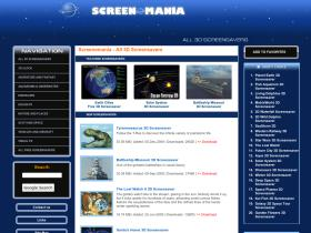 screenomania.com