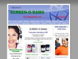 screenorama.com