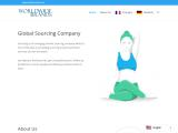 screenprintingonline.net