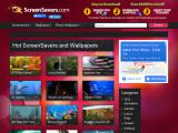 screensavers.com
