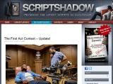 scriptshadow.net