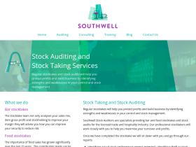 scstockauditors.co.uk
