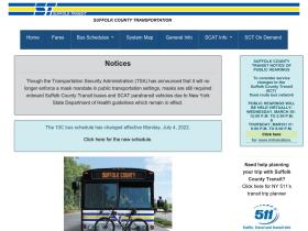 sct-bus.org