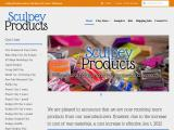 sculpeyproducts.com