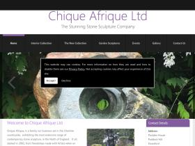 sculptureincheshire.co.uk