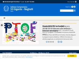 scuolagigantenapoli.gov.it