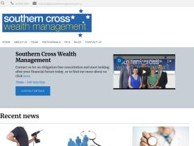 scwealthmanagement.com.au