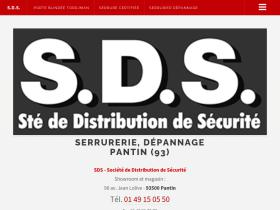 sds-securite.fr