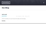 sdtechfounders.org