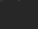 seabrookapartments.com