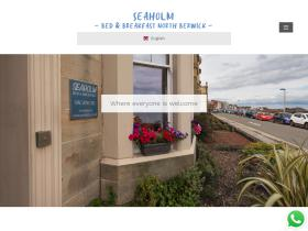 seaholm.co.uk