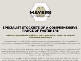 sealants-consumables.co.uk