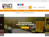 sealantsandtoolsdirect.co.uk