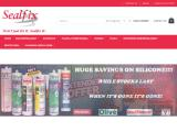 sealfix.co.uk