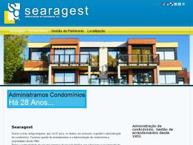 searagest.pai.pt
