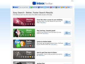search-inbox.com