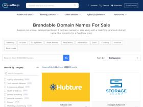 search-music.smartcode.com