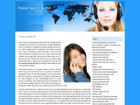 search-people-by-ssn.com