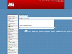 search.asicentral.com