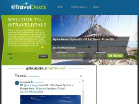 search.attraveldeals.com