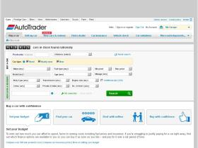 search.autotrader.co.uk