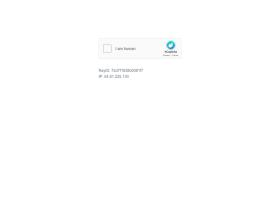 search.avira.com
