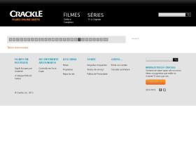 search.crackle.com.br