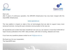 search.driver.research-infrastructures.eu