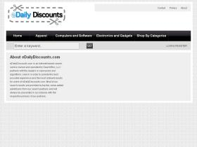 search.edailydiscounts.com