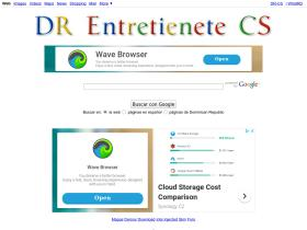 search.entretieneteds.com