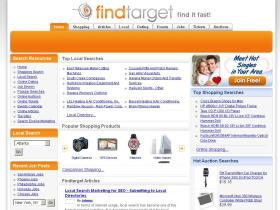 search.findtarget.com