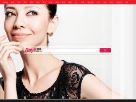 search.rayli.com.cn