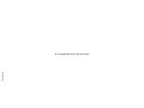 search2.payroll.com