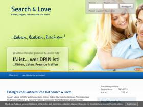 search4love.de