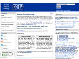 searchairportparking.com