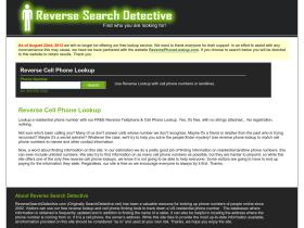 searchdetective.net