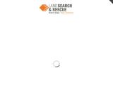 searchdogs.co.nz