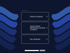 searchengine.fr