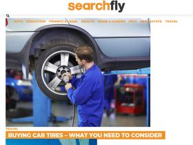 searchfly.com