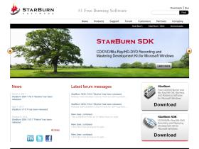 searching.starburnsoftware.com