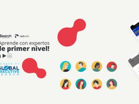 searchjobsca.com