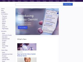 searchmarketing.yahoo.com